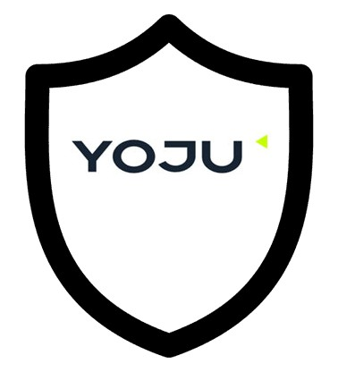 Yoju - Secure casino