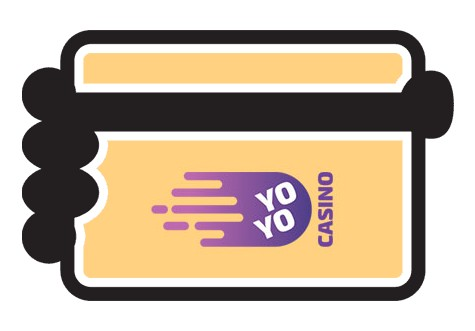 Yoyo Casino - Banking casino
