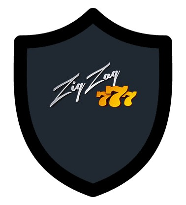 ZigZag777 Casino - Secure casino