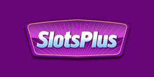SlotsPlus
