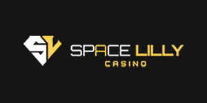 SpaceLilly Casino